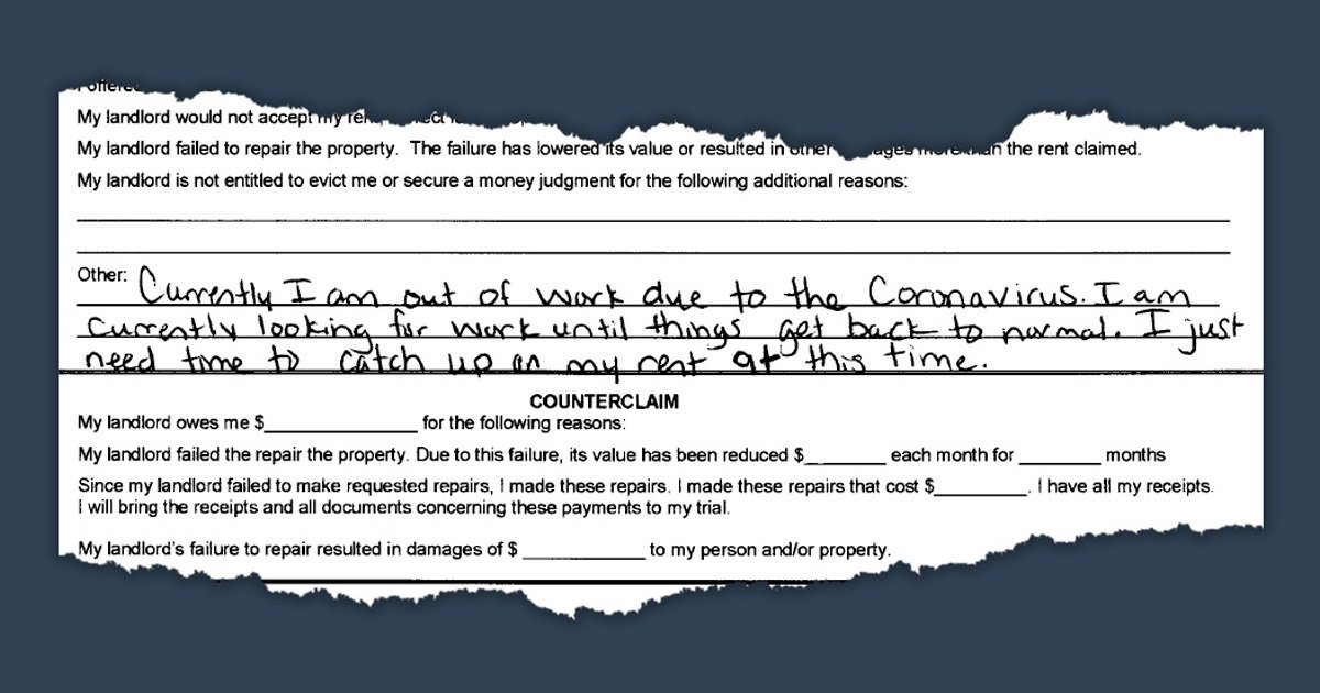 Rent Increase Letter Florida from assets-c3.propublica.org