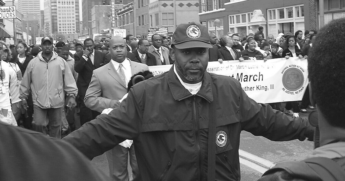 How a Key Federal Civil Rights Agency Was Sidelined as Historic Protests Erupted