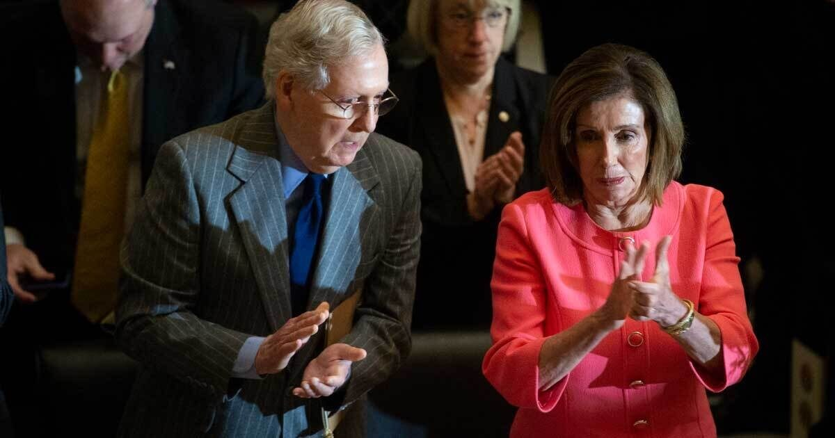 Who Is My Member of Congress? How to Find Out What Your Elected Officials Have Been Up To.