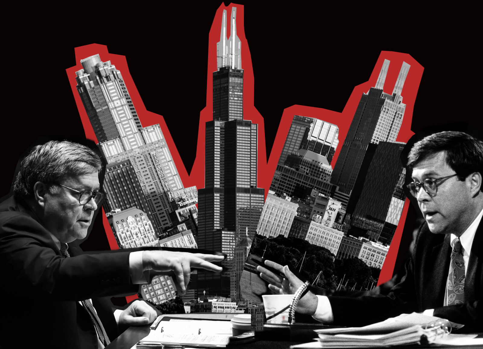 https://assets-c3.propublica.org/images/articles/_threeTwo1600w/20200731-barr-chicago-3x2.jpg