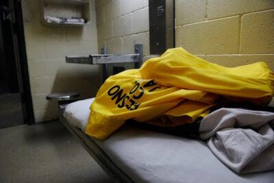 Teachers union talking strategy for combatting teacher jail | LA ... | 267x400