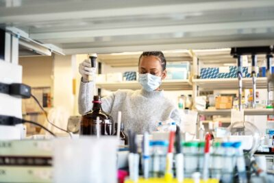 What Antibody Studies Can Tell You — and More Importantly, What They Can't 6