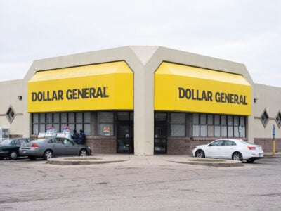 How Dollar Stores Became Magnets for Crime and Killing 2