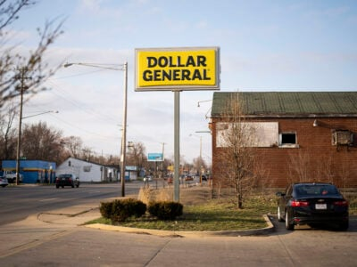 How Dollar Stores Became Magnets for Crime and Killing 5