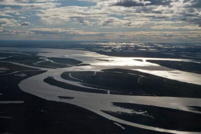 20200601-alaska-survivor-profiles-3x2 In Remote Alaska Villages, Domestic Violence Kills More Than COVID-19 Featured Top Stories U.S. [your]NEWS