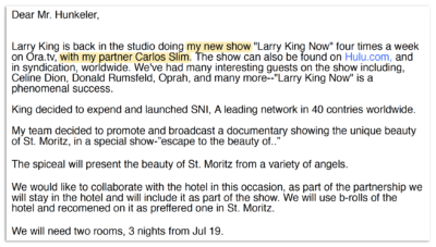 20200722-king-and-niv-cropped The Disinfomercial: How Larry King Got Duped Into Starring in Chinese Propaganda Featured Top Stories World [your]NEWS