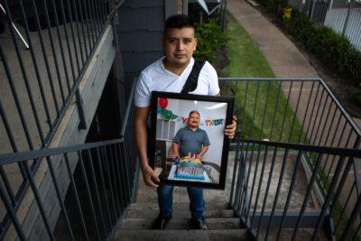 El COVID-19 golpea Texas y los hispanos son quienes más mueren 5