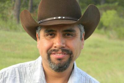 El COVID-19 golpea Texas y los hispanos son quienes más mueren 4
