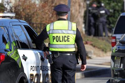 How Criminal Cops Often Avoid Jail 2