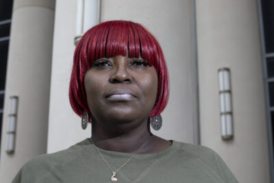 In Florida, the Gutting of a Landmark Law Leaves Few Felons Likely to Vote 3