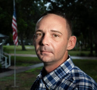 In Florida, the Gutting of a Landmark Law Leaves Few Felons Likely to Vote 2