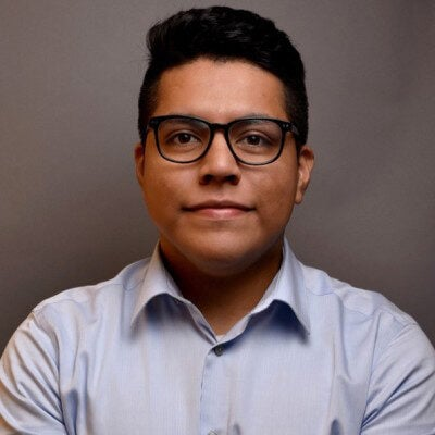 Meet ProPublica's Emerging Reporters for the 2020 School Year 1