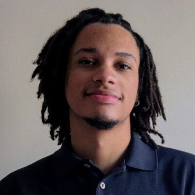 Meet ProPublica's Emerging Reporters for the 2020 School Year 3