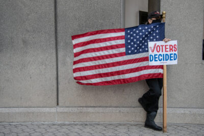 3e8b9igy a6pdm https www propublica org article the long odds facing trumps attempts to get state legislatures to override election results