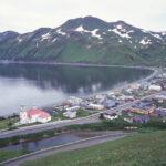 KUCB and CoastAlaska