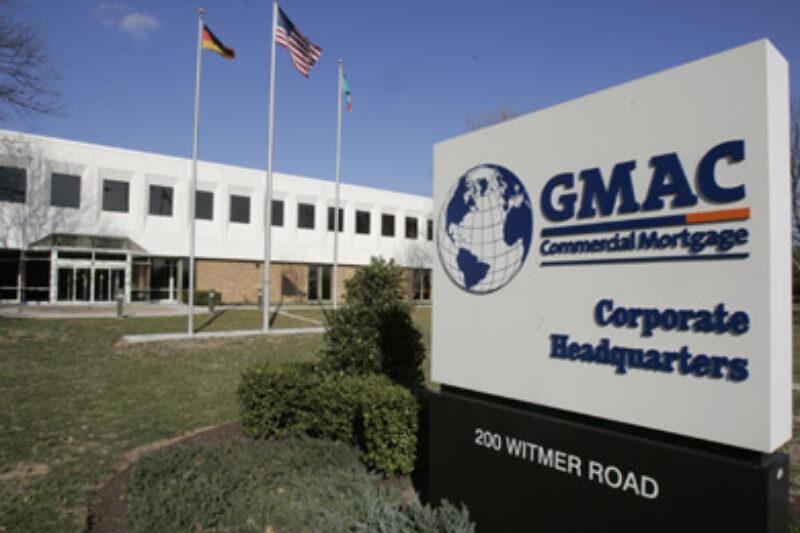 Internal Doc Reveals GMAC Filed False Document in Bid to Foreclose ...