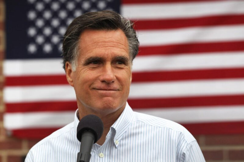 Our Guide To The Best Coverage Of Mitt Romney And His Record Propublica
